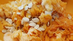 Why Pumpkin Seeds Should Be in the Spotlight, Pumpkins Seeds, Benefit of Pumpkin Seed