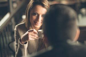 3 'Dos' for Dating After Divorce