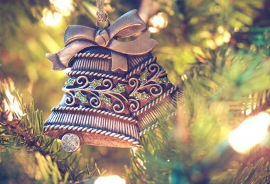5 Easy Tips for a Stress-Free Holiday