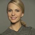 Rebecca Hasulak