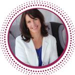 Identity Magazine & Susan Vernicek Testimonials: Tara Gilvar