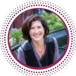 Identity Magazine & Susan Vernicek Testimonials: Jen Miller