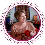 Identity Magazine & Susan Vernicek Testimonials: M. Shannon Hernandez