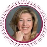 Identity Magazine & Susan Vernicek Testimonials: Ellen Goldman