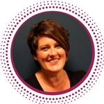 Identity Magazine & Susan Vernicek Testimonials: Lisa Villont