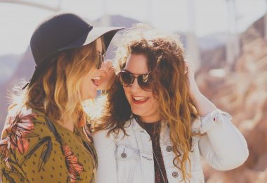 How to Support a Friend Who Suffers From Mental Illness