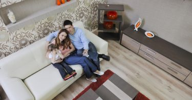 3 Ways to Make Your Home Safer Than it is Now