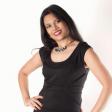 Julie Shah