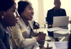 How to Advance in Your Career Through Intrapreneurship