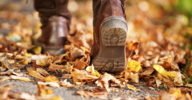 Self-Care Tips You Should Try This Fall
