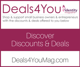 Deals4YouMag.com_.png