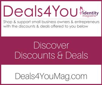 Deals4YouMag.com_.png