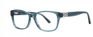 Winter Eye Protection - VisionWorks-Bebe