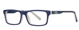 Winter Eye Protection - VisionWorks-Raycers