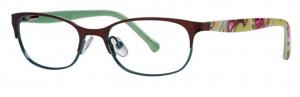 Winter Eye Protection - VisionWorks - Vera Bradley