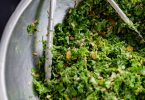 7 Top Benefits You'll Get From Eating Kale
