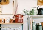 How To Spice Up A Kitchen That Has Lost Its Flavor