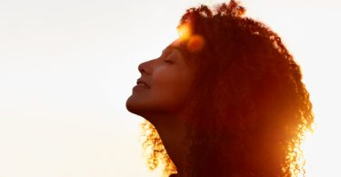 5 Ways to Feel Young, Vibrant and Positive About Your Future