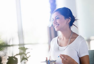 4 Habits of Highly Successful People to Work into Your Routine