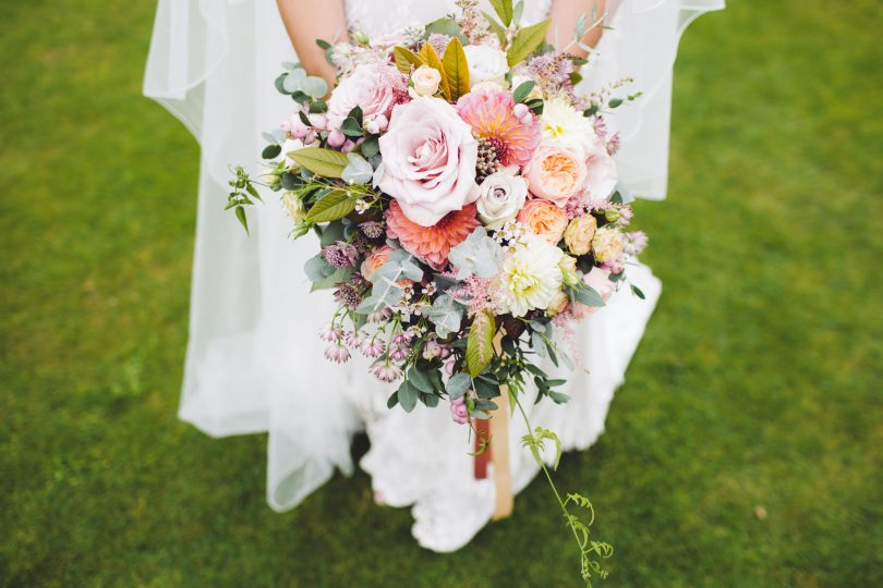 Best Tips for Planning Your Special Wedding Day