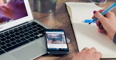 Create The Best Social Media Strategy for Your Small Business