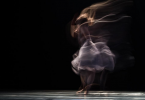 5 Things Dance Can Teach You About Life