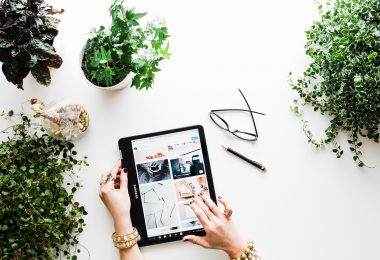 4 Technologies That Will Be Mainstream in E-Commerce